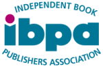 IBPA_logo