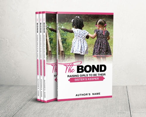 book-design 2-SM