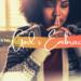 Step Into God's Embrace