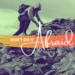 Don't Do It Afraid